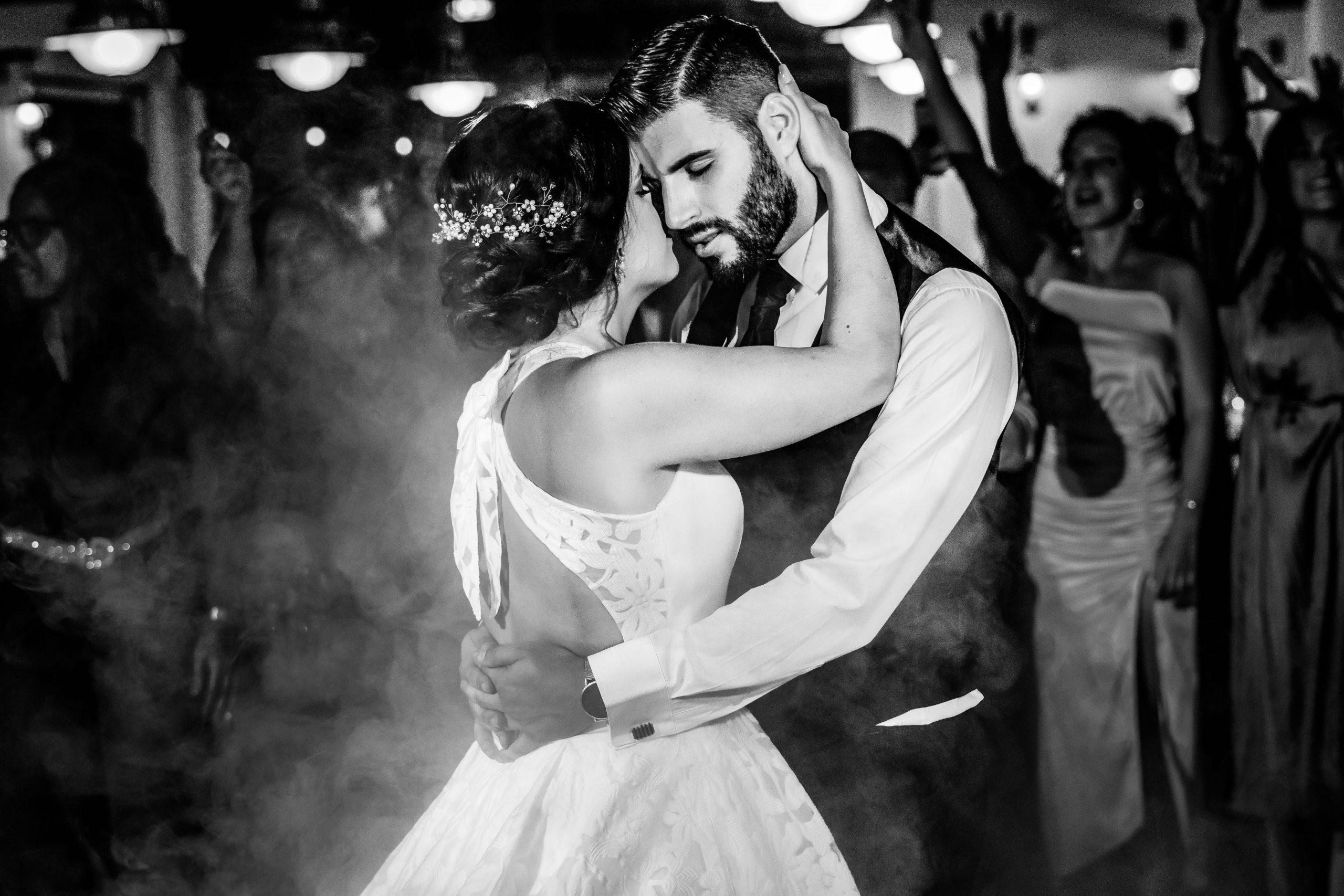 Multikulturelle Hochzeiten